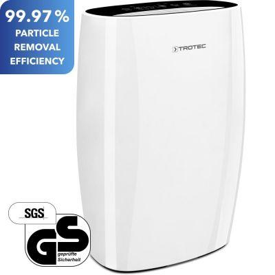 Design-Luftreiniger AirgoClean® 150 E