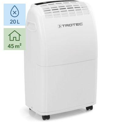 Luftentfeuchter TTK 75 E Gebrauchtgerät Klasse 1