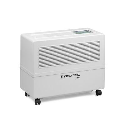 Verdunstungs-Luftbefeuchter B 500 Funk