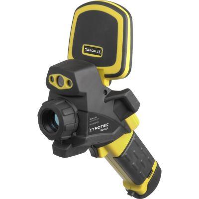 Wärmebildkamera IC085LV