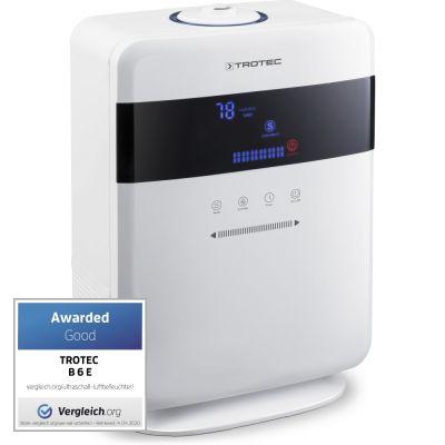 Ultraschall-Luftbefeuchter B 6 E