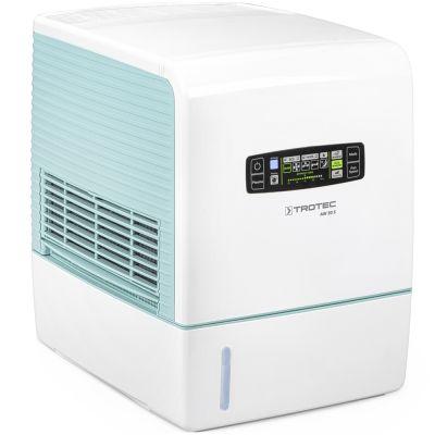 Luftwäscher / Airwasher AW 20 S