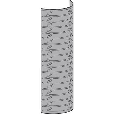 PAE 30 Luftfilter