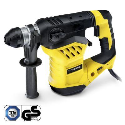 Bohrhammer / Meißelhammer PRDS 11‑230V