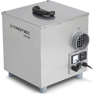 Adsorptionstrockner TTR 250