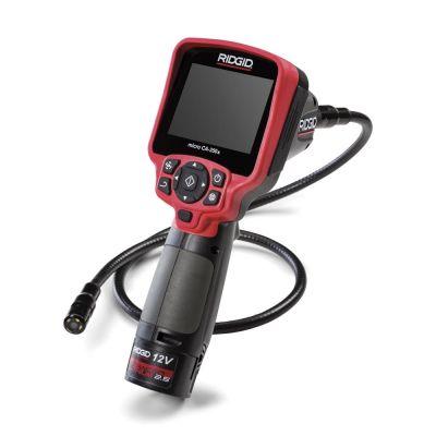 Digital-Inspektionskamera micro CA-350x