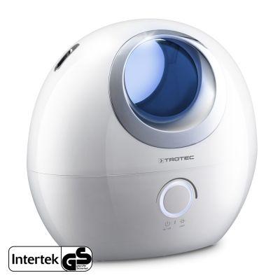 Ultraschall-Luftbefeuchter B 1 E