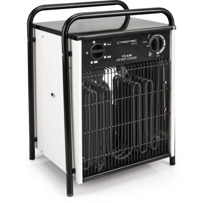 Elektroheizer TDS 75