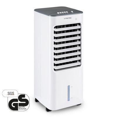 Aircooler, Luftkühler, Luftbefeuchter PAE 21 Gebrauchtgerät Klasse 1