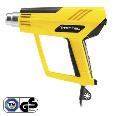 Heißluftpistole HyStream 2100 Gebrauchtgerät Klasse 1