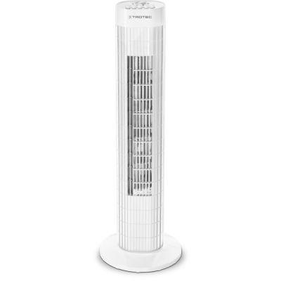 Turmventilator TVE 30 T