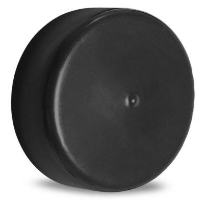 Verschlusskappenset TFV Pro 1 - 3x100 mm