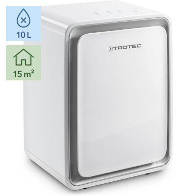 Luftentfeuchter TTK 24 E Gebrauchtgerät Klasse 1