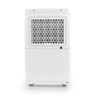 Luftentfeuchter TTK 72 E + Feuchtemessgerät / Feuchteindikator BM31