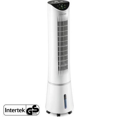 Design-Aircooler, Luftkühler, Luftbefeuchter PAE 29 Gebrauchtgerät Klasse 1