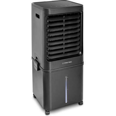 Aircooler, Luftkühler, Luftbefeuchter PAE 60