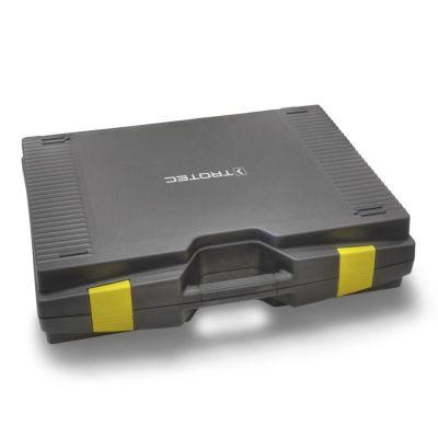 Transportkoffer II LD6000-Set