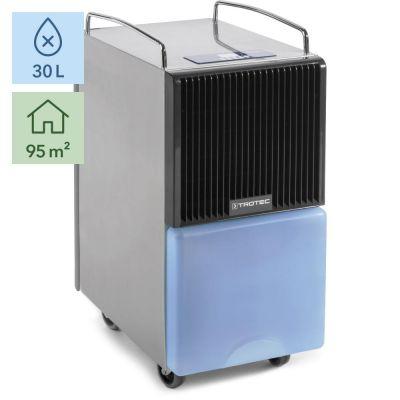 Luftentfeuchter TTK 120 E