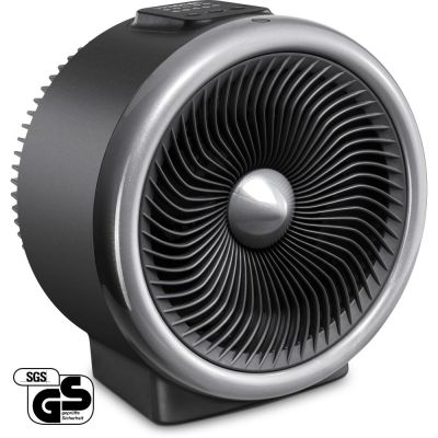 2-in-1 Heizlüfter, Ventilator TFH 2000 E Gebrauchtgerät Klasse 1