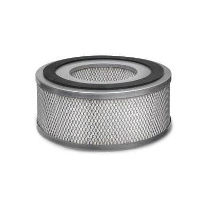 Filterelement HEPA Klasse H 13 / DIN EN 1822-1