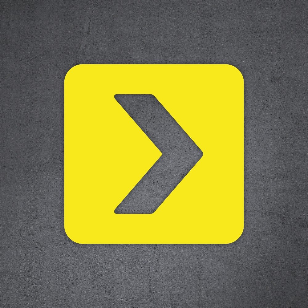 LiQVit Hygienemittel 1000 ml