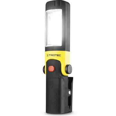 Stab-LED-Arbeitsleuchte PWLS 01-3