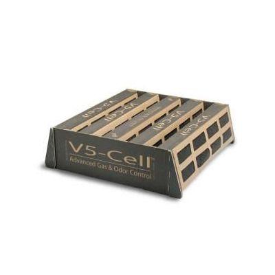 V5-Cell VOC Filter