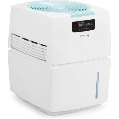 Luftwäscher / Airwasher AW 10 S