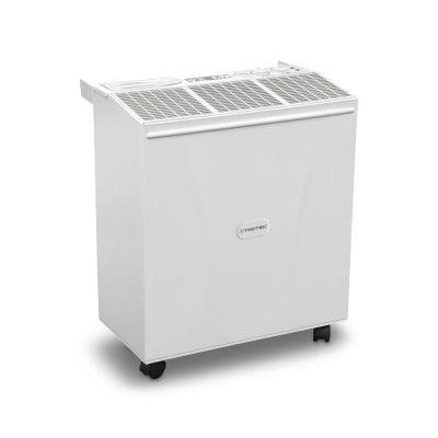 Verdunstungs-Luftbefeuchter B 400 Gebrauchtgerät Klasse 1