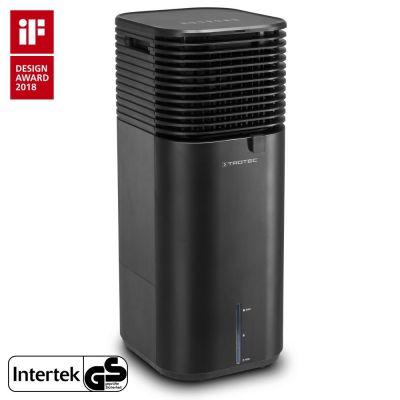 Aircooler, Luftkühler, Luftbefeuchter PAE 50
