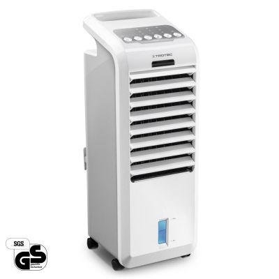 Aircooler, Luftkühler, Luftbefeuchter PAE 26