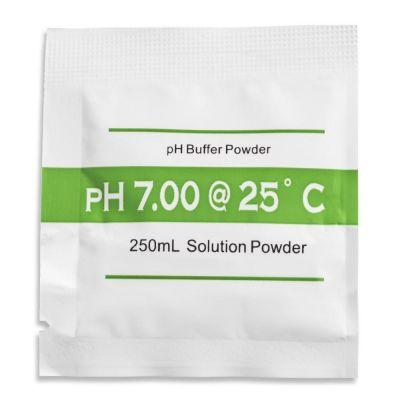 Kalibrierpulver für pH-Messgeräte - pH 7.00