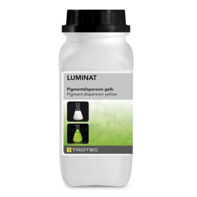 Luminat  1 L