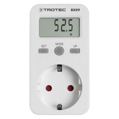 Energiekosten-Messgerät BX09