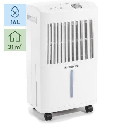 Luftentfeuchter TTK 50 E