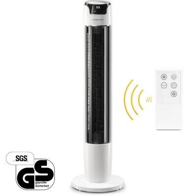 Turmventilator TVE 40 T