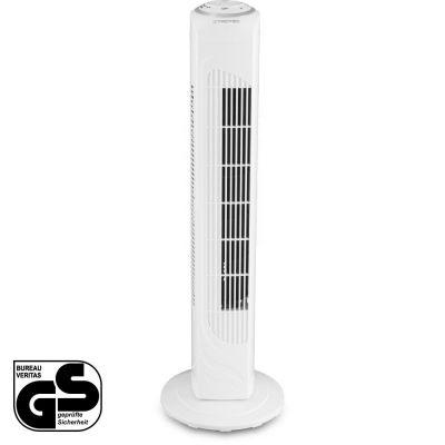 Turmventilator TVE 29 T