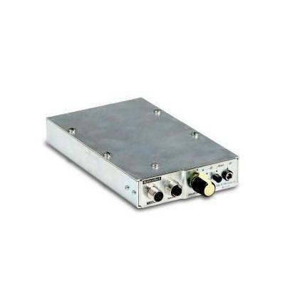 Akku Pack I für TS 800 SDI