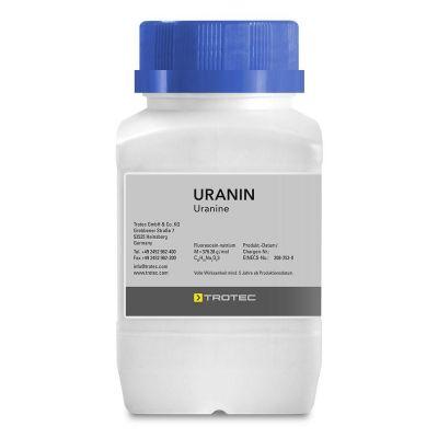 Uranin 100 g
