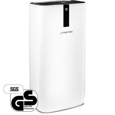 Design-Luftreiniger AirgoClean 15 E