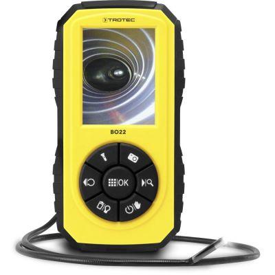 Mini-Videoskop BO22