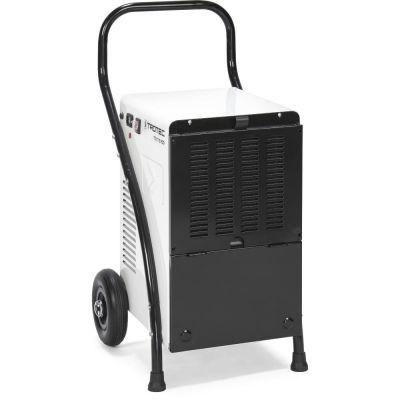 Luftentfeuchter TTK 170 ECO