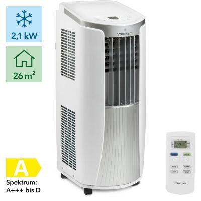 Lokales Klimagerät PAC 2010 E