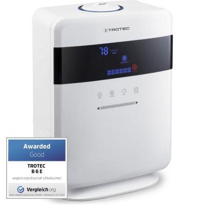Ultraschall-Luftbefeuchter B 6 E Gebrauchtgerät Klasse 1