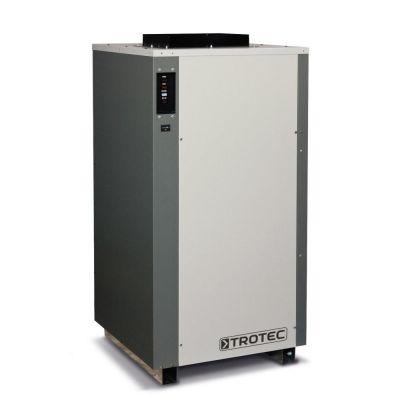 Industrieentfeuchter DH 150 AX